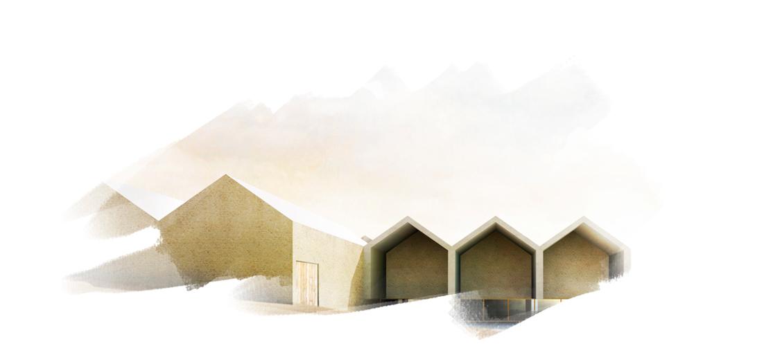 Taller curso photoshop valencia arquitectura