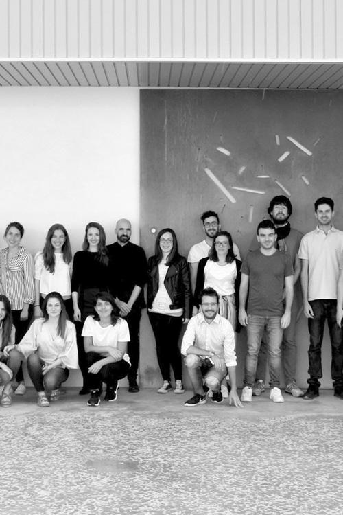 curso Photoshop VRay Valencia Arquitectura